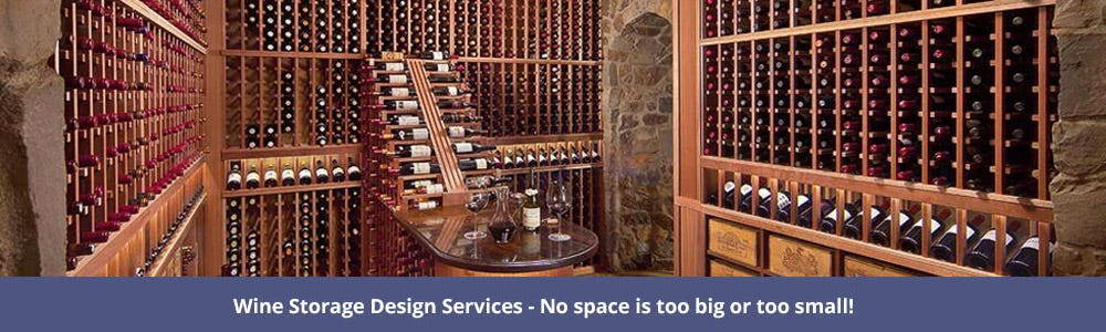 Wine-Cellar-Design