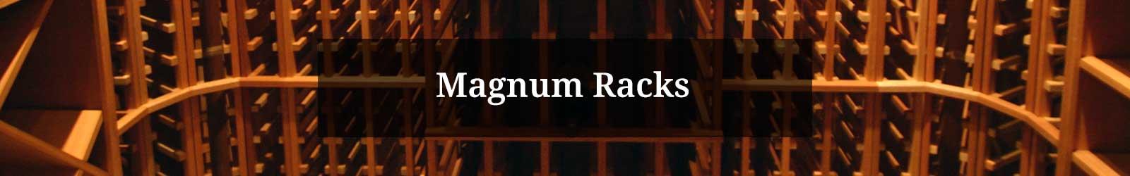 Magnum Racks
