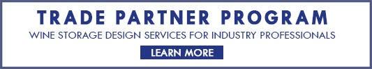 Trade Partner Program