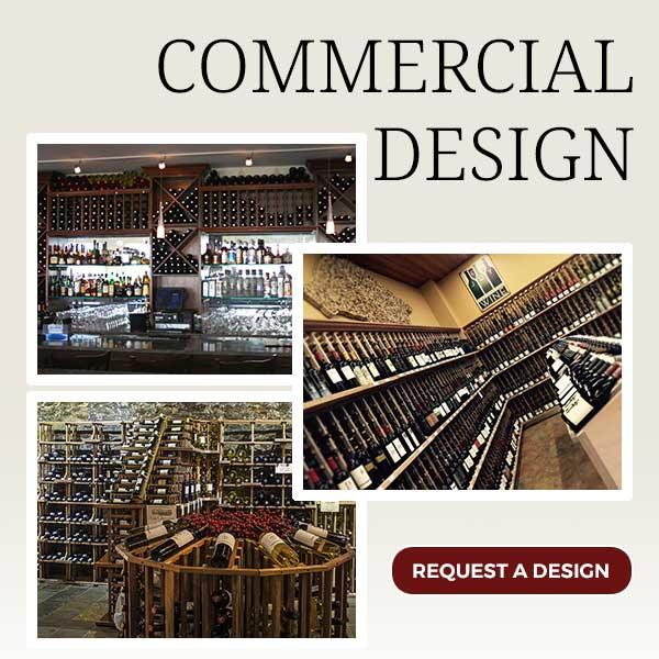 Retail Design Services