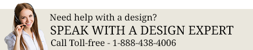 Call a Design Expert