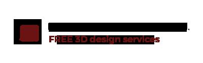 Free 3D Cellar Design