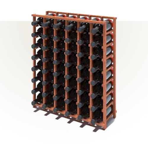 magnum wine racks