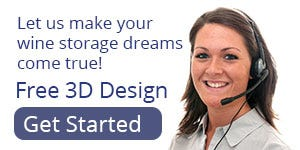 Get started with a free 3D Design