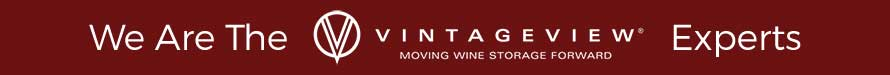 WineRacks.com are VintageView Design Experts