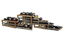 Wine Drawers